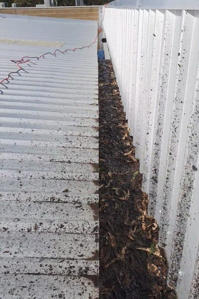 commercial_gutter_cleaning